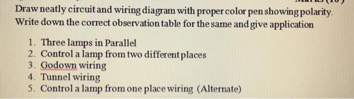 ats301 wiring diagram ats301 wiring diagram wiring diagram schematic  ats301 wiring diagram wiring diagram
